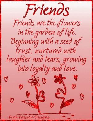 Friend or Friendssss ???