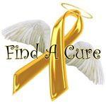 ... awareness finding childhood cancer awarness childhood cancer awareness