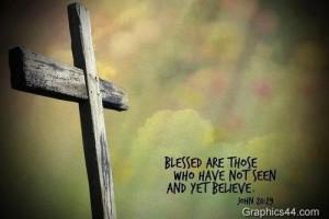 ... .com/wp-content/uploads/2012/11/Christian-Quotes-6.jpg[/img][/url