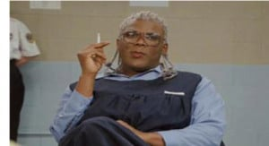 Madea Quotes Hellur Madea photo.png