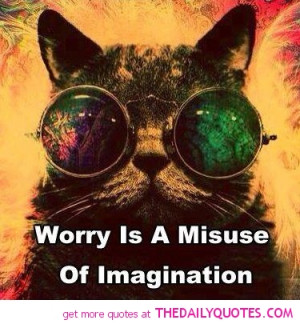 worrying-quote-funny-quote-pictures-pics.jpg