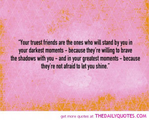 your-truest-friends-friendship-quotes-sayings-pictures.jpg