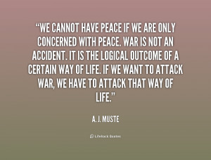 quote-A.-J.-Muste-we-cannot-have-peace-if-we-are-241960.png