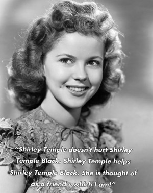 Shirley-Temple-young-smile