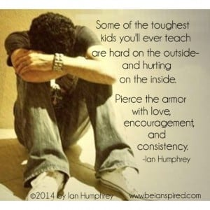 Inspirational Quotes for Educators and Child Care Workers - Youth ...