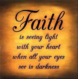 Faith quotes quote god religious quotes faith pray religious quote ...