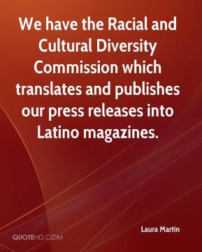 laura-martin-quote-we-have-the-racial-and-cultural-diversity.jpg