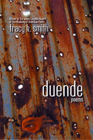 """Start by marking """"Duende"""" as Want to Read:"""