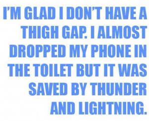 ... quotes, healthy, life, lifestyle, lol, phone, quotes, smile, thigh gap