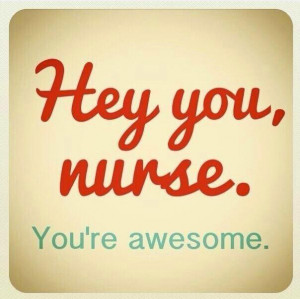 ... reason to celebrate i love my fellow nurses so much my coworkers