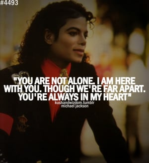 Image detail for -Michael Jackson Quote Facebook Covers More Quotes ...