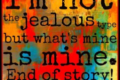 love-quotes-to-make-her-jealous-im-not-the-jealous---love-quotes-and ...