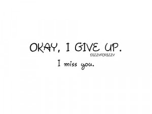 give up quotes tumblr i give up on life quotes tumblr i give up quotes ...