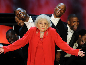 betty white golden girl quotes
