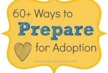 adoption quotes - Google Search