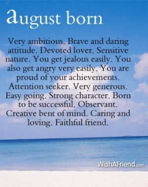 ... Quotes, Month Signs, Pretty Accurate, Auguste Born, Zodiac Leo Quotes