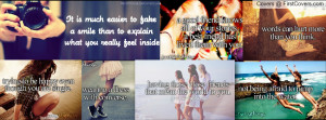 ... true teen quotes relatable teenage quotes for facebook teenage quotes