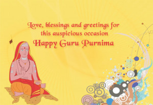 guru purnima are available with quotes download happy guru purnima ...