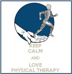 Physical Therapy Humor