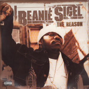 Beanie Sigel The Truth Youtube | Zelanggar Quotes