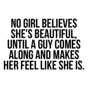 quotes sad sad love sad quotes sad love quotes girl feelings being ...