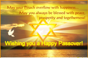 ... Passover Greetings Images Pics photos pictures sms massages quotes