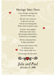 to a marriage quotes then. Free ecards and quotes. Need wedding poems ...