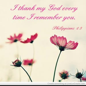 thank_god_for_you-347299.jpg?i
