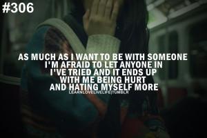 Tumblr Quotes About Being Sad Tumblr_m6wqramijb1r6dxlpo1_ ...