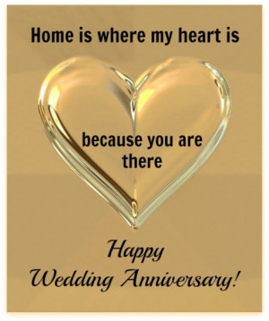 happy anniversary quotes image anniversary quotes wedding quotes ...