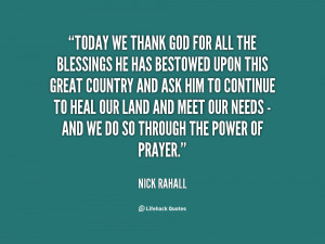 quote-Nick-Rahall-today-we-thank-god-for-all-the-29779.png