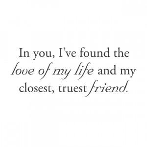 Loving My Life Quotes Loving my life quotes loving