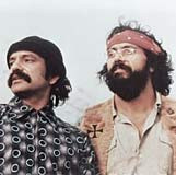 Cheech and Chong Jokes