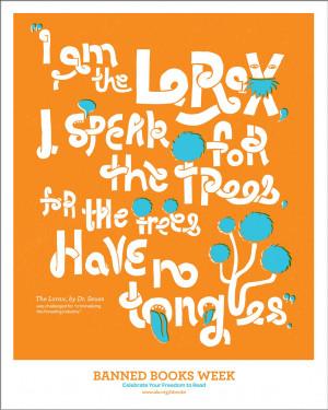 Book Bag: Friendswood YA Blog