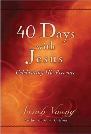 ... : Celebrating His Presence, bible, bible study, gospel, bible verses