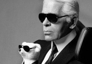 karl-lagerfeld-quotes