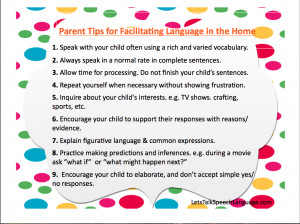 Welcome-Speech-For-Parents-Day (4)
