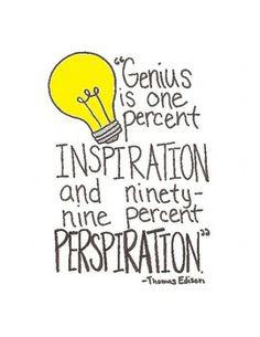 haim ginott | Inspirational Quotes Perseverance