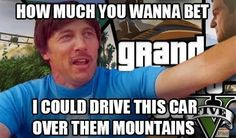 uncle rico more games living videos games uncle rico 2