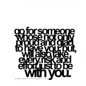 , gay, inspiration, inspirational quotes, jgfjgh, love, love quotes ...