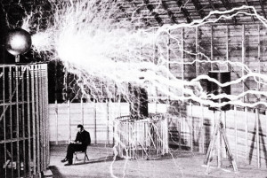 13 Nikola Tesla Quotes for His Birthday