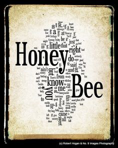 ... business bees bees quotes kelly house bees knee mariee bees honeyb