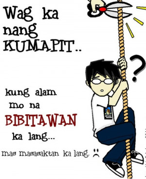... quotes tumblr http classinex com br scripts tagalog quotes tumblr