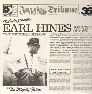 earl_hines-the_indispensable_earl_hines._vol._5_6_(1944-19.jpg