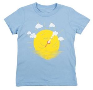 02-t-shirt-design-ideas-t-shirt-design-quotes-t-shirt-design-logos ...