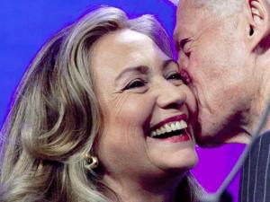 Bill_And_Hillary_Clinton_Earned-acbc92604f6020c6072a3ebc44d2abd3.cf ...