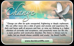 Spiritual quotes about surrendering 008