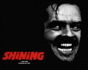 the_shining_jack_nicholson_desktop_1280x1024_wallpaper-e1400696556450 ...