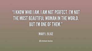 quote-Mary-J.-Blige-i-know-who-i-am-i-am-118123.png