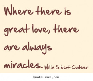 Great Quotes About Love (8)